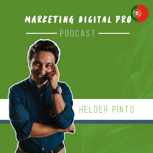 Marketing-Digital-Pro_Helder-Pinto_andre-novais-de-paula