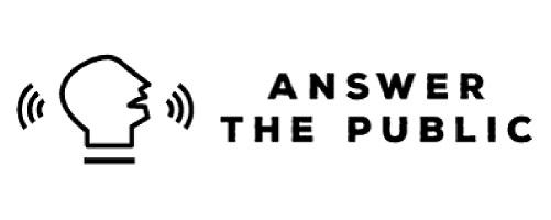 answer-the-public_andre-novais-de-paula