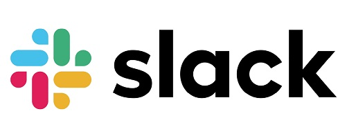slack_andre-novais-de-paula